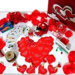 kadife-kutuda-hediye-seti-kc109045-1