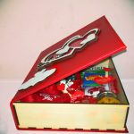 kadife-kutuda-hediye-seti-kc109045-3