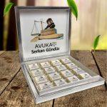 kisiye-ozel-avukat-tasarimli-32-adet-madlen-cikolata-kc274366-1