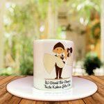 kisiye-ozel-baskili-turk-kahvesi-fincan-tabak-kc104409