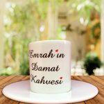 kisiye-ozel-baskili-turk-kahvesi-fincan-tabak-kc107500
