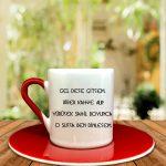 kisiye-ozel-baskili-turk-kahvesi-fincan-tabak-kirmizi-kc870790