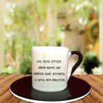 kisiye-ozel-baskili-turk-kahvesi-fincan-tabak-siyah-kc848030