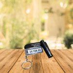 kisiye-ozel-clipper-cakmak-ve-anahtarlik-hediye-seti-kc52483