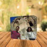 kisiye-ozel-fotograf-baskili-erkek-cuzdani-kc59231-2