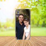 kisiye-ozel-fotograf-baskili-iphone-x-telefon-kilifi-kc956614