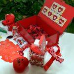 kisiye-ozel-isim-baskili-cikolata-seti-kc43824-1
