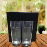 kisiye-ozel-isim-baskili-limonata-bardagi-2-adet-kc722214