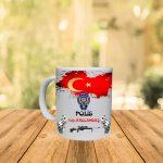 kisiye-ozel-isim-baskili-polis-kupasi-kc858328