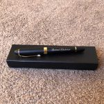 kisiye-ozel-isim-baskili-quality-metal-roller-kalem-kc424173-2