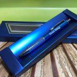 kisiye-ozel-isim-baskili-roller-kalem-mavi-kc229978