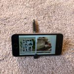 kisiye-ozel-isim-baskili-telefon-standli-metal-roller-kalem-kc674848-2