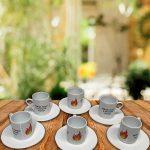 kisiye-ozel-isim-logo-baskili-6li-turk-kahvesi-fincan-seti-kc775232