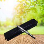kisiye-ozel-kadife-kutuda-isim-baskili-isikli-dokunmatikli-metal-roller-kalem-kc333666-1
