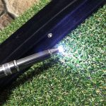 kisiye-ozel-kadife-kutuda-isim-baskili-isikli-dokunmatikli-metal-roller-kalem-kc333666-2